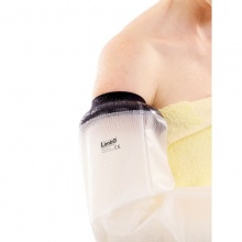 LimbO Full Arm Plaster Cast and Dressing Protector